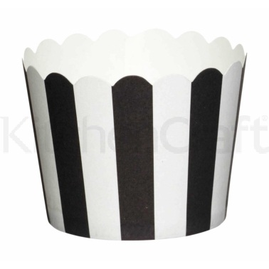 Sweetly Does It Pack of 20 Baking Cups