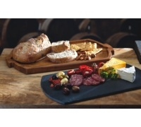Master Class Combination Serving Board / Tray