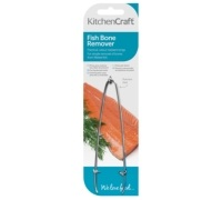 Kitchen Craft Fish Bone Remover
