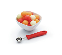 KitchenCraft Melon Baller