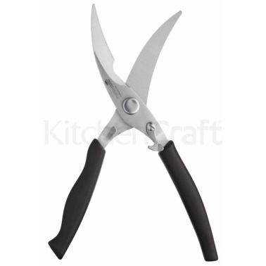 Master Class Professional Poultry Shears