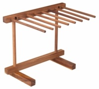 KitchenCraft Italian Pasta Drying Stand