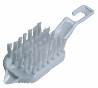 KitchenCraft Vegetable Cleaning Brush