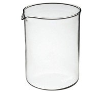 Le'Xpress Replacement 4 Cup Glass Jug