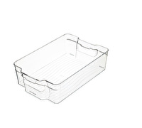 KitchenCraft Medium Food Storage Food Container