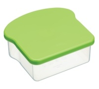 Coolmovers Stay Cool Sandwich Set