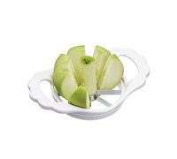 KitchenCraft Apple Corer and Wedger