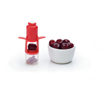 KitchenCraft Cherry Pitter