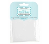 Sweetly Does It Icing Bag 23cm