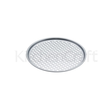 KitchenCraft Non-Stick Crisper Tray
