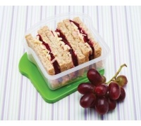 KitchenCraft Stay Cool Sandwich Set