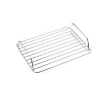 MasterClass Stainless Steel Large Roasting Rack
