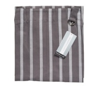 Kitchen Craft Butchers Boy Apron