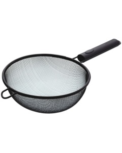 Photo of KitchenCraft Non-Stick 20cm Sifter