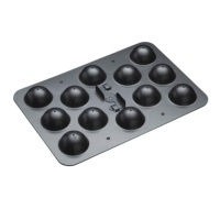 MasterClass Cake Pop Mould