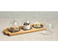 Artesà Appetiser Serving Set