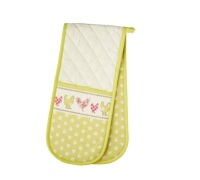 Kitchen Craft Chicken Double Oven Glove