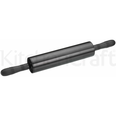 KitchenCraft Non-Stick 46cm Rolling Pin