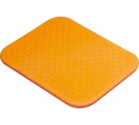Bar Craft Non-Slip Bar Cutting Board