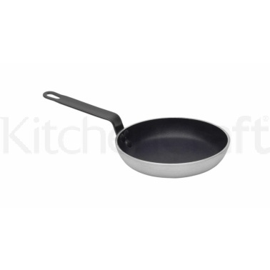 Master Class Professional Heavy Duty 20cm Frypan