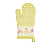 Kitchen Craft Chicken Single Oven Glove