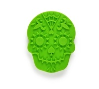 Fred Sweet Spirits Cookie Cutters