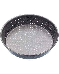 Photo of MasterClass Crusty Bake Non-Stick Deep Pie Pan / Tart Tin