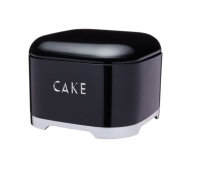 Lovello Black Cake Tin