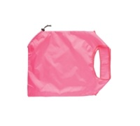 Colourworks Display of 24 Fold Out Reusable Shopping Bags