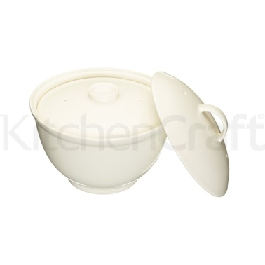 KitchenCraft Oriental Traditional Rice Cooker