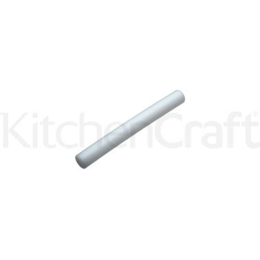 Sweetly Does It Small Non-Stick Rolling Pin