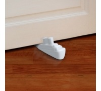 Fred Ship-Shape Goin' Under Titanic Door Stop