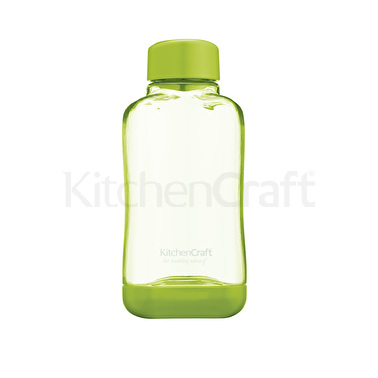 KitchenCraft 500ml Stackable Drinks Bottle