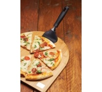 World of Flavours Italian Pizza Server