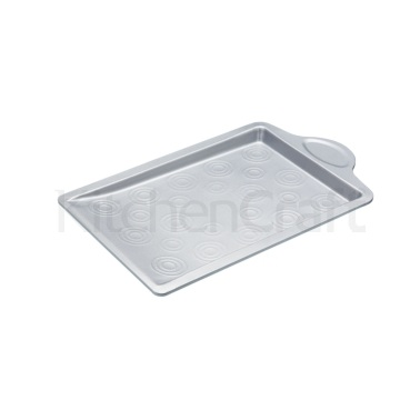KitchenCraft Slider Sheet