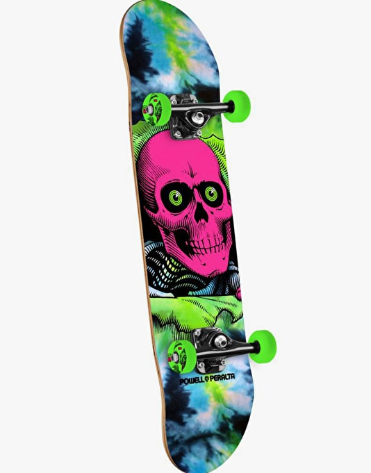Powell Peralta Ripper Complete - 7.75""