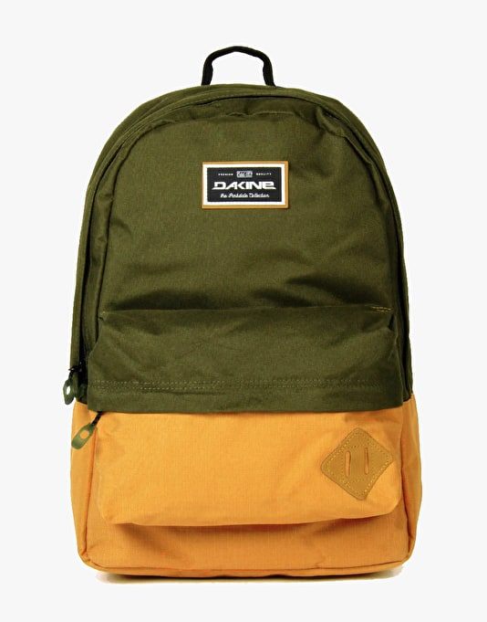 Dakine 365 Pack 21L Backpack - Field