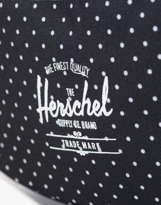 Herschel Supply Co. Sixteen Bag - Polka Dot