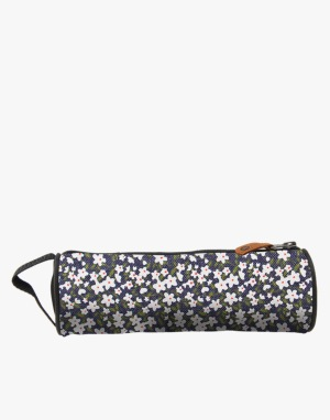 Mi-Pac Pencil Case - Ditsy Floral