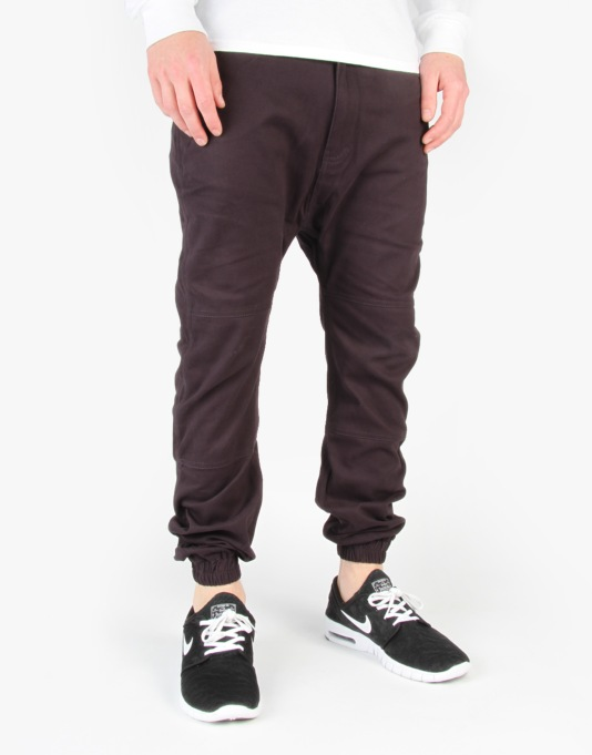 Publish Ryker Joggers - Navy