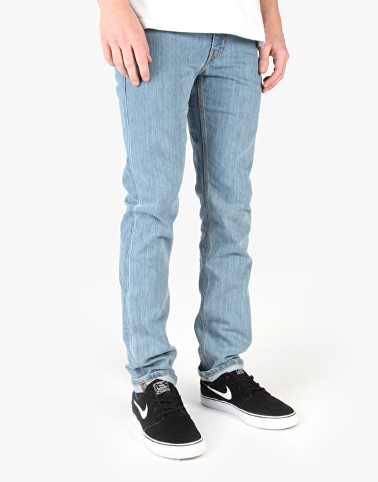 Levi's Skateboarding 511 Slim Jeans - Northpoint