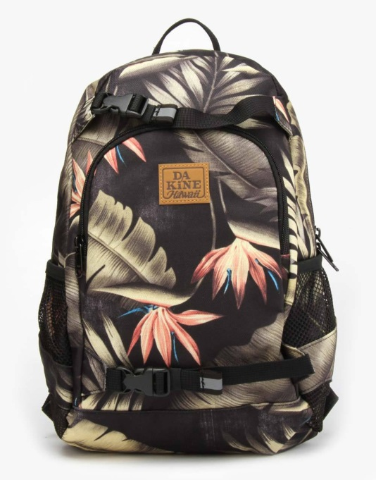 Dakine Grom 13L Backpack - Palm