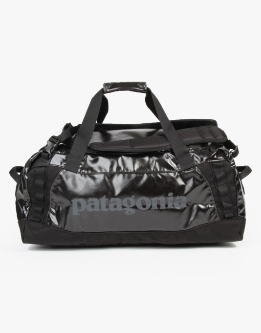 Patagonia Black Hole Duffel 60L - Black