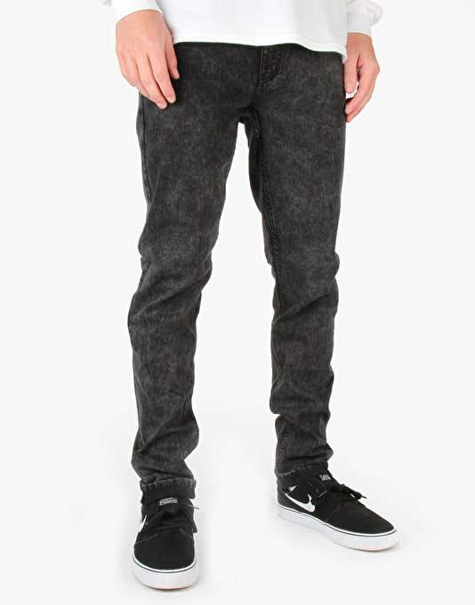 Cheap Monday Tight Denim - Strobe