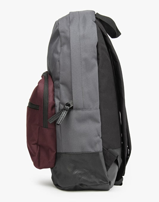 Dickies Holcombe Backpack - Charcoal