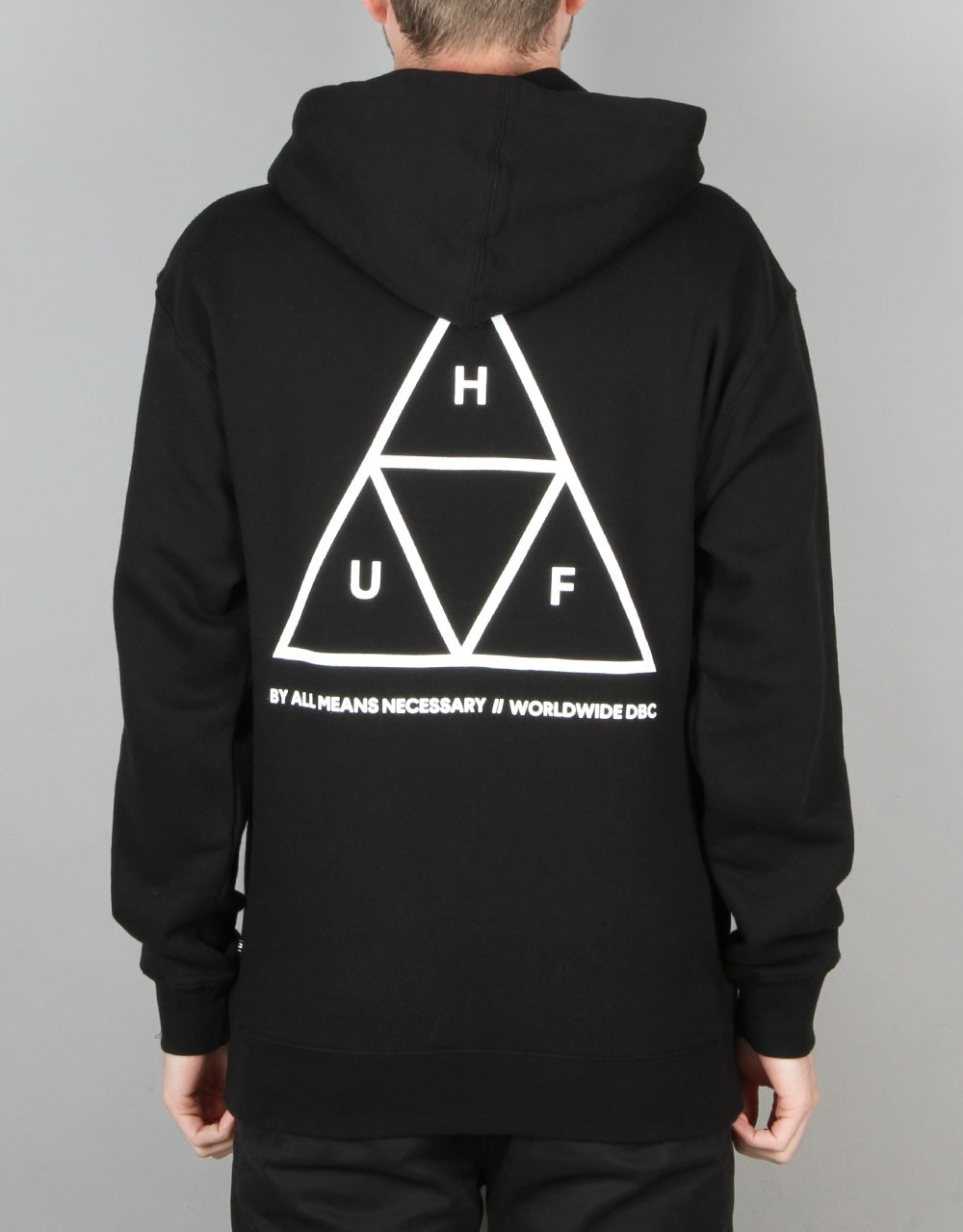 Skate Hoodies | Mens Pullover & Zip Skateboard Hoody | Clothing ...