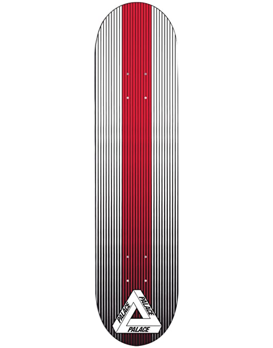 Palace Linear Team Deck - 8.1""