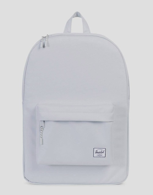 Herschel Supply Co. Classic Backpack - Lunar Rock