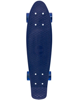 Penny Skateboards Sub Tropic Classic Cruiser - 22