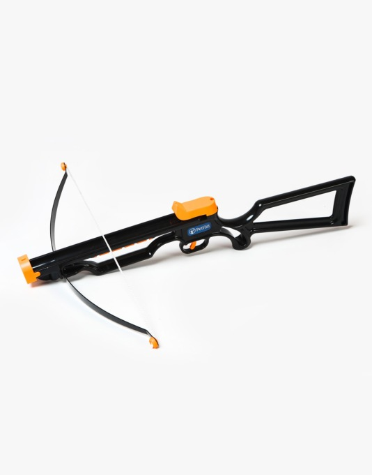 Petron Stealth Crossbow MKII